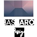 Bas Faro Design